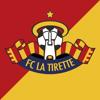 Fc La Tirette