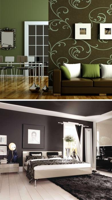 Interior Design Ideas Home Architecture Design App