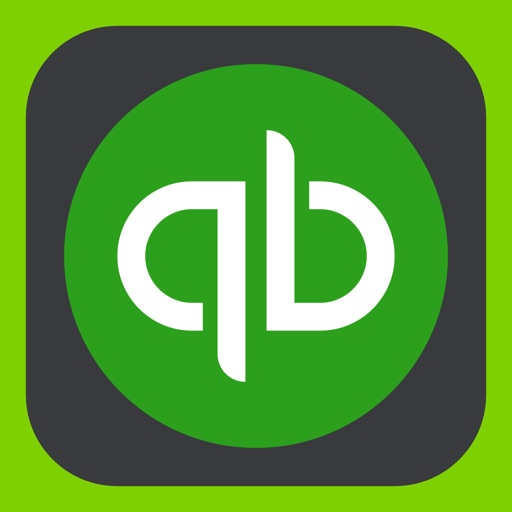 QuickBooks Self-Employed: Track Mileage, Invoices