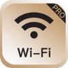 Wifi Speed Test& Free Wi-Fi Analyzer Pro