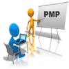 Project Management Professional Certification. project professional