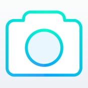 隐私保护 照片参数清除 – NoLocation – Remove exif data from photos [iPhone]