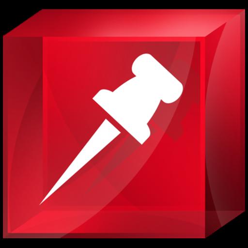 剪切板管理增强工具 CopyLess for Mac