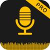 Yongqiang Yuan - 面白音声編集・録音機( Magic Voice Change.r Pro)–簡単なボイスチェンジャー アートワーク