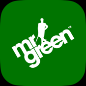 Mr Green Casino & Sportbook - Blackjack, Slots, Roulette, Jackpot and Live games