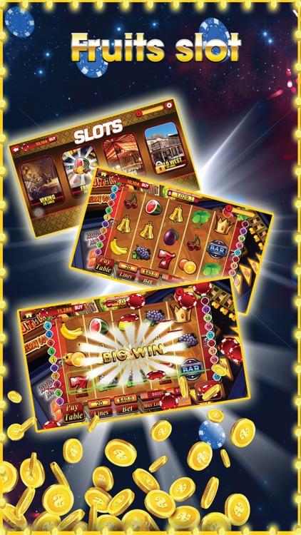 online casino mit system spielen