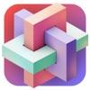 Interlocked (AppStore Link)