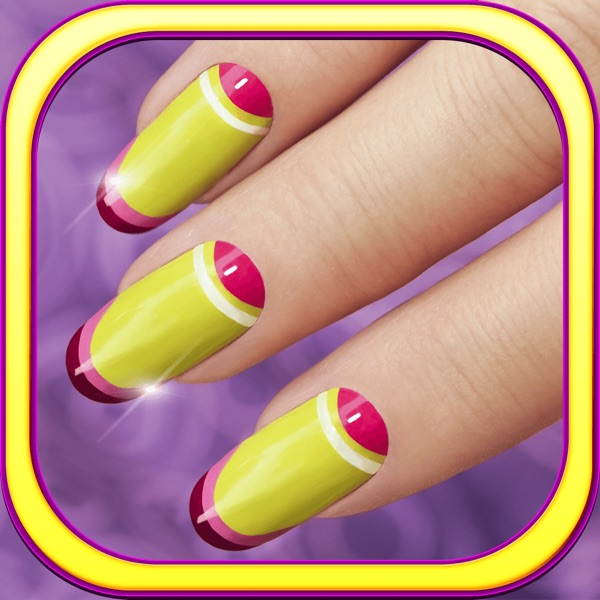 Barbie nail art games free online images nail art and nail nail art games for girls free images nail art and nail design ideas nail art games prinsesfo Image collections