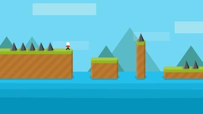 Screenshot of Mr Jump1