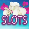 Wild Orchid - Slot Machines
