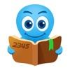 2345阅读王 - 免费小说阅读器软件