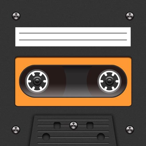 免费录音机软件下载图片