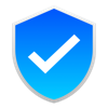 YONGMING ZHANG - Adware Doctor - Remove Adware, Malware, and Restore Your Browser  artwork