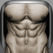 Ab Trainer X FREE+ Six-Pack Abs Exercises Workouts