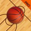 Tabuleiro Tático (Tactic Board)Pro – para basquete