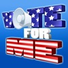 Vote For Me Presidential Election