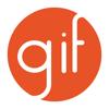 GIF Viewer -  アニメーションGIF画像再生アルバム