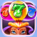 POP! Slots - Play Free Vegas Slots