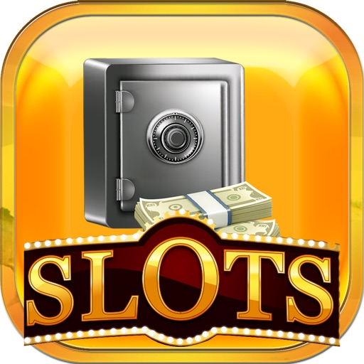 Tweet Tweet 4 Slot - Play Now with No Downloads