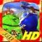 download Bun Guerre HD Gratuit: Strategie Jeux de Meilleur