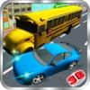Traffic Car Racing Fever Pro