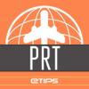 Porto Guía de Viaje con Mapa Offline
