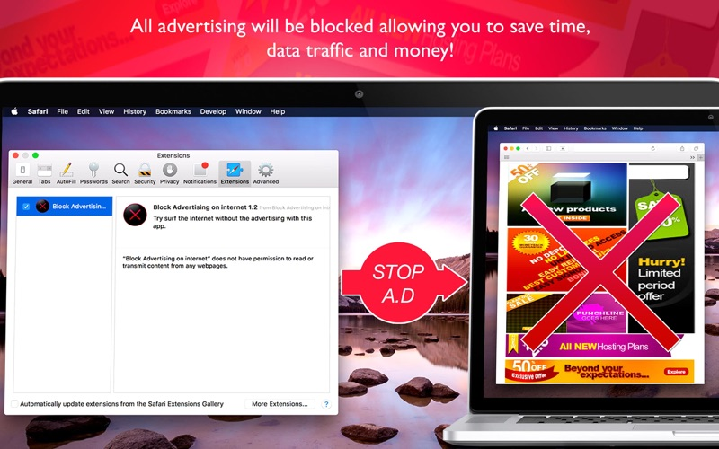 2_Block_Advertising_on_internet.jpg
