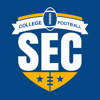 SEC Football Schedules, Scores & Radio