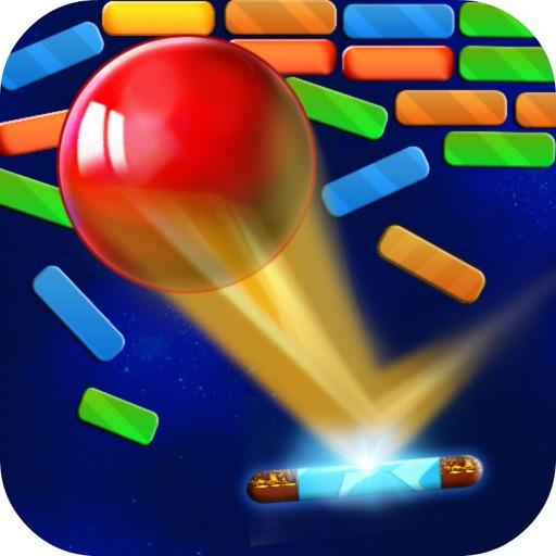 Quick Brick Pro iOS App