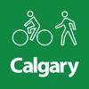 City of Calgary Pathways & Bikeways