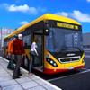 Bus Simulator PRO 2017 !!