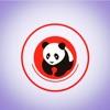 熊猫vpn-中国国宝级网络vpn大师