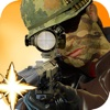 Sniper Contract Shooter : Free Secret Agent Game