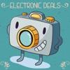 Electronic Deals, TV Deals, Camera Deals and Electronics, TV, Camera Store Reviews camera reviews