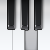 The Piano - The Best Keyboard Instrument - Impala Studios