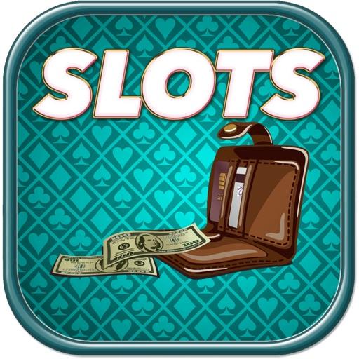 Winner Miragem Casino - Pro Slots Game iOS App