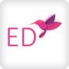 Endometriose a Distância