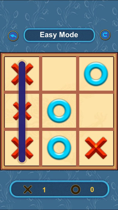 Screenshots of Word Search -Hidden Crossword Finder, Hangman tagged Spider Solitaire for iPhone