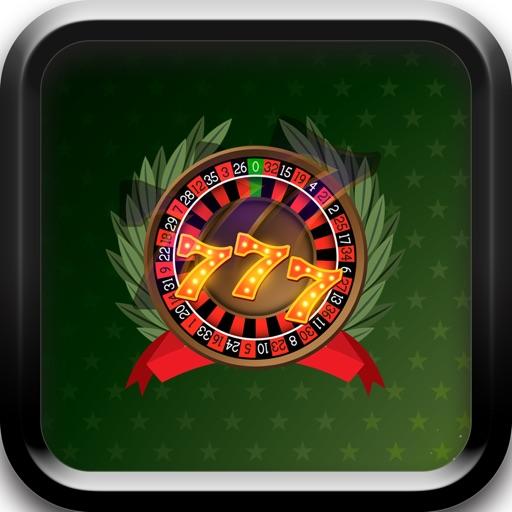 Triple7 Paradise Slots - Free Slots Casino Game iOS App