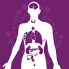 Hormone Health Network's 3D Patient Education