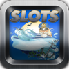 Hot Spins Palace Of Nevada - Play Free Slot Wiki