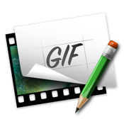 GIF'ted - Turn your movies into animated GIF's
