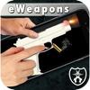 3D Printed Guns Simulator - Weapon Simulator simulator