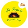 Pizzeria La Fogata