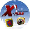 X-mas Match Wiki