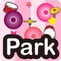 Rhythm Park