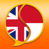English-Indonesian Dictionary Free