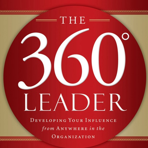 360 degree leader book report In his nearly thirty years of teaching leadership, john maxwell has encountered this question again and again: how do i apply leadership principles if i'm not the boss it's a valid question that maxwell answers in the 360 degree leader voted best business book of the year by soundview executive book summary subscribers, and 2006 recipient.