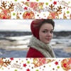 Xmas Picture Frame - Perfect Photo frame Maker