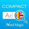 English Spanish Dictionary - Compact